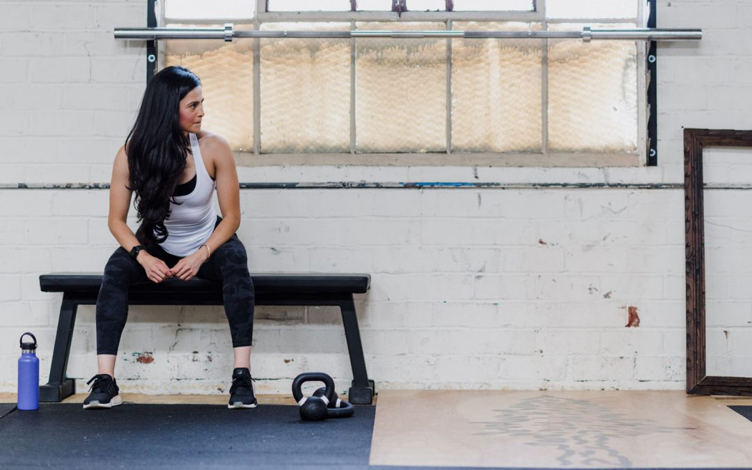 7 Tips to Fit in Fitness in 2017
